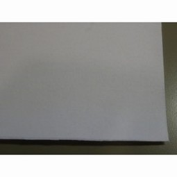 Incontinence Sheet 90x150 cm