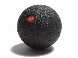 Massagebold - Blackroll Ball Ø8 cm
