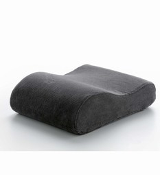 Tempur pillow for travel