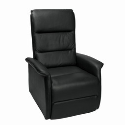 Turin liftchair leather