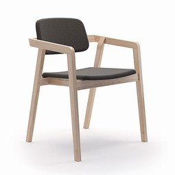 Ayo dining chair