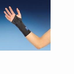 Origo kort håndledskinne