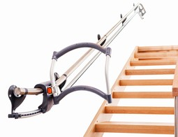 AssiStep - Staircase Assistant