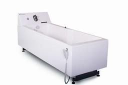 Harmonia badekar