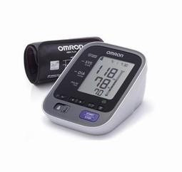 M7 Intelli Digital Blodtryksmåler
