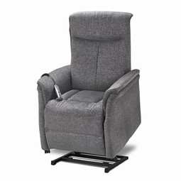Victor recliner with lift