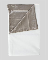 Padycare Quilt Cover