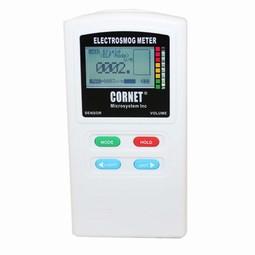 Cornet ED88TPlus Tri-mode elektrosmog måler