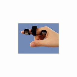 Dynamisk fingerskinne lang model