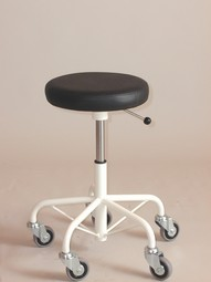 KLINIK 1 Examination Stool