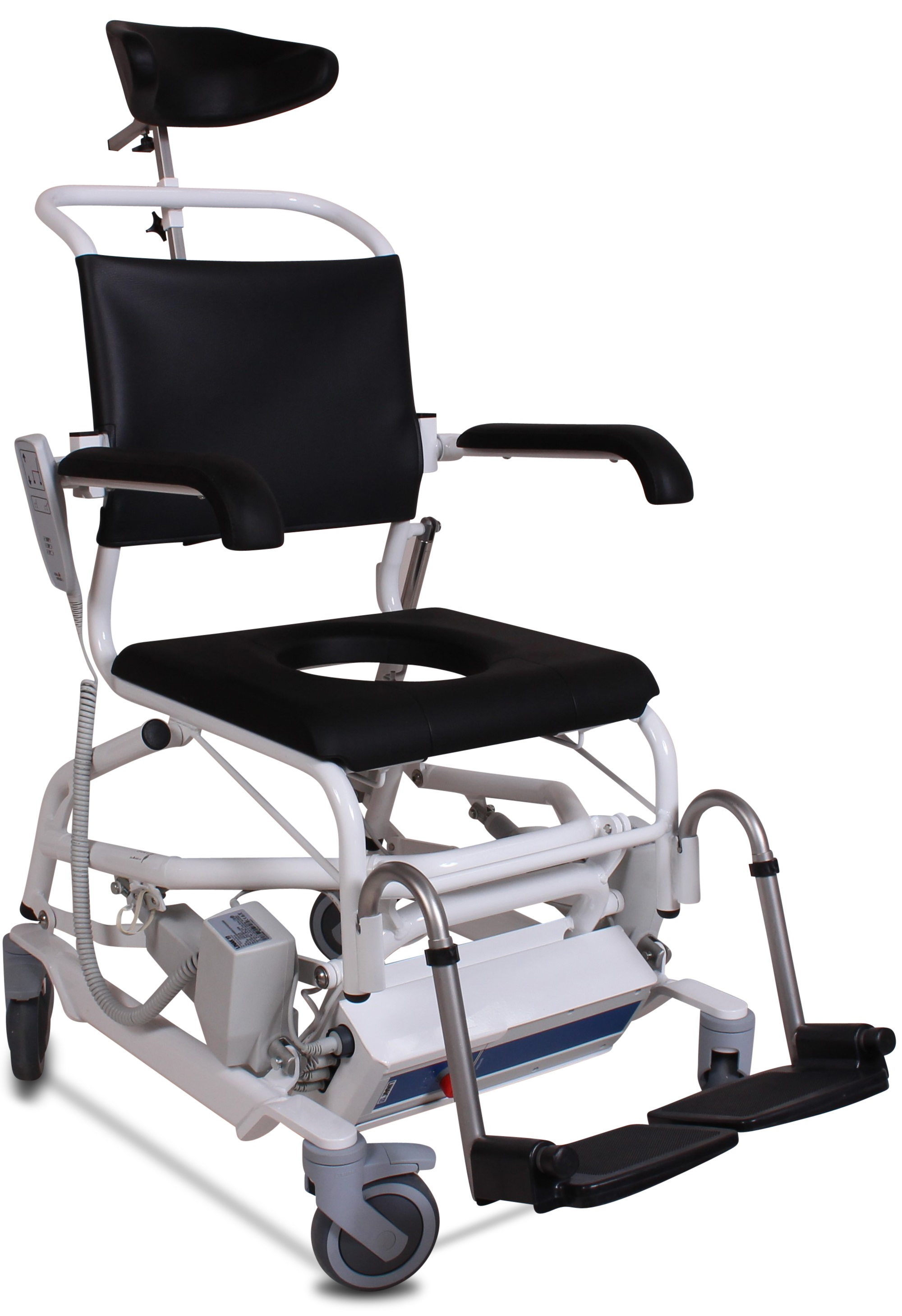 with backrest square display medical bathroom products chair bath ed page home and chairs arms gp homecare stool shower