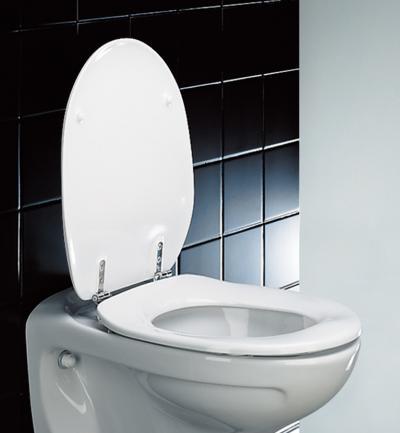 Toilet Window Size
