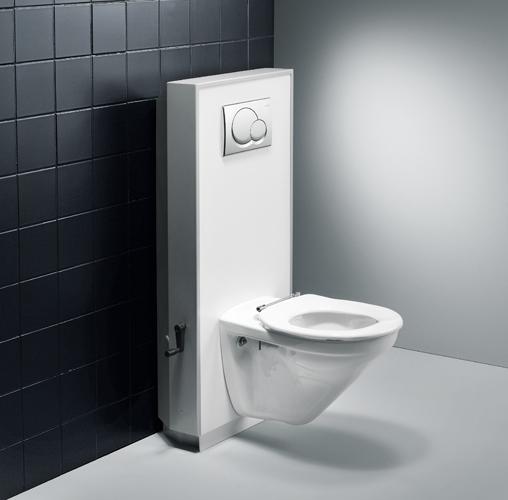Assistdata Bracket For Toilet Height Adjustable Manual