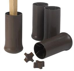 ... Leg extensions 3x12 Leg Press 3x12 Stiff-Leg Deadlifts w/barbell 4x12