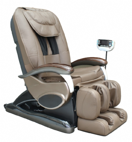 massage stol AssistData   Chiroform Wellness Massage Chair from Chiroform ApS massage stol