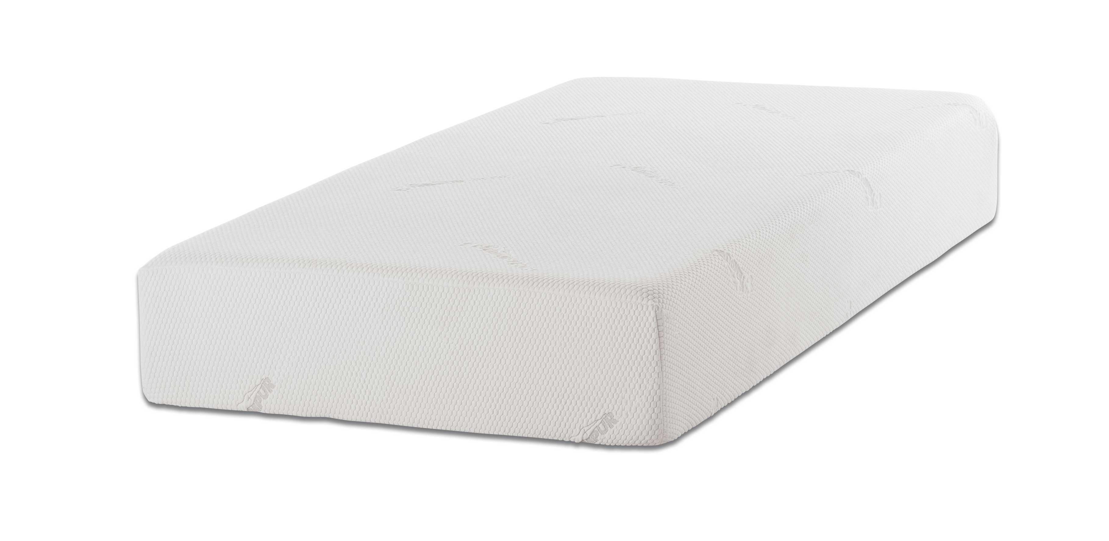 tempur madras AssistData   Sensation mattress from Tempur Sealy Danmark A/S  tempur madras