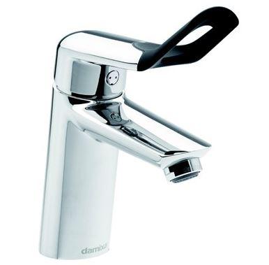 AssistData - Damixa Clover Easy Faucet - reddot design award 2012 ...