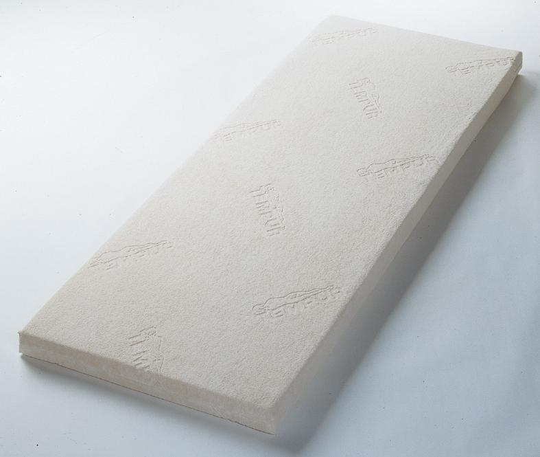 tempur madras AssistData   TEMPUR Top mattress with velour cover from Tempur  tempur madras