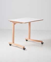 Comfort Multibord 4604  - example from the product group reading tables
